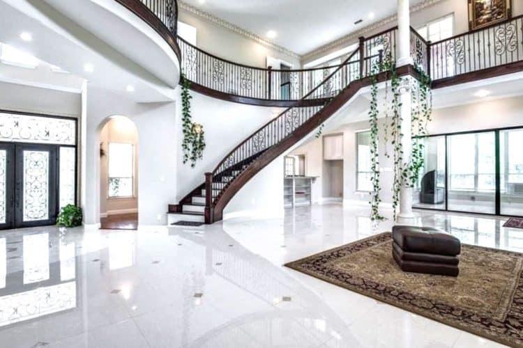 8 Fabulous Bridal Shower Venue Ideas in Dallas | Peerspace