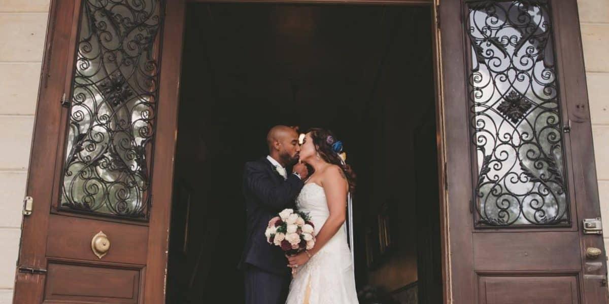 best san antonio wedding photographers
