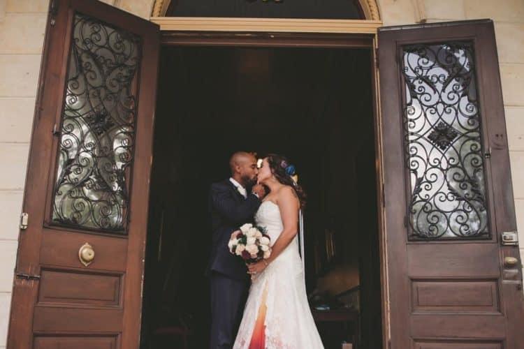 The 12 Best Wedding Photographers in San Antonio | Peerspace