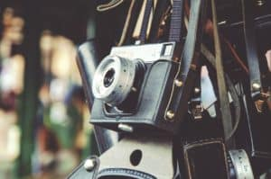 8 Places to Find Camera Equipment Rentals in Chicago | Peerspace