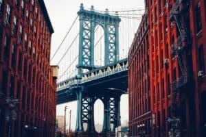 8 Places to Find Camera Equipment Rentals in New York City | Peerspace