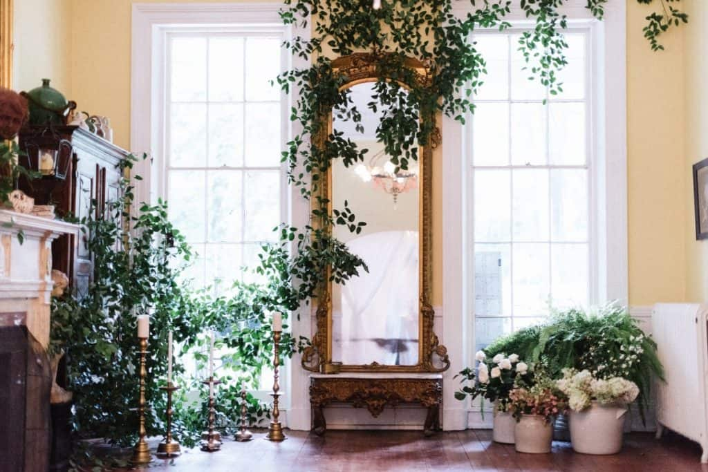 Historic Antebellum Home washington dc maryland rental