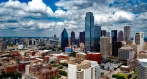 8 Best Places to Find Camera Equipment Rentals in Dallas | Peerspace