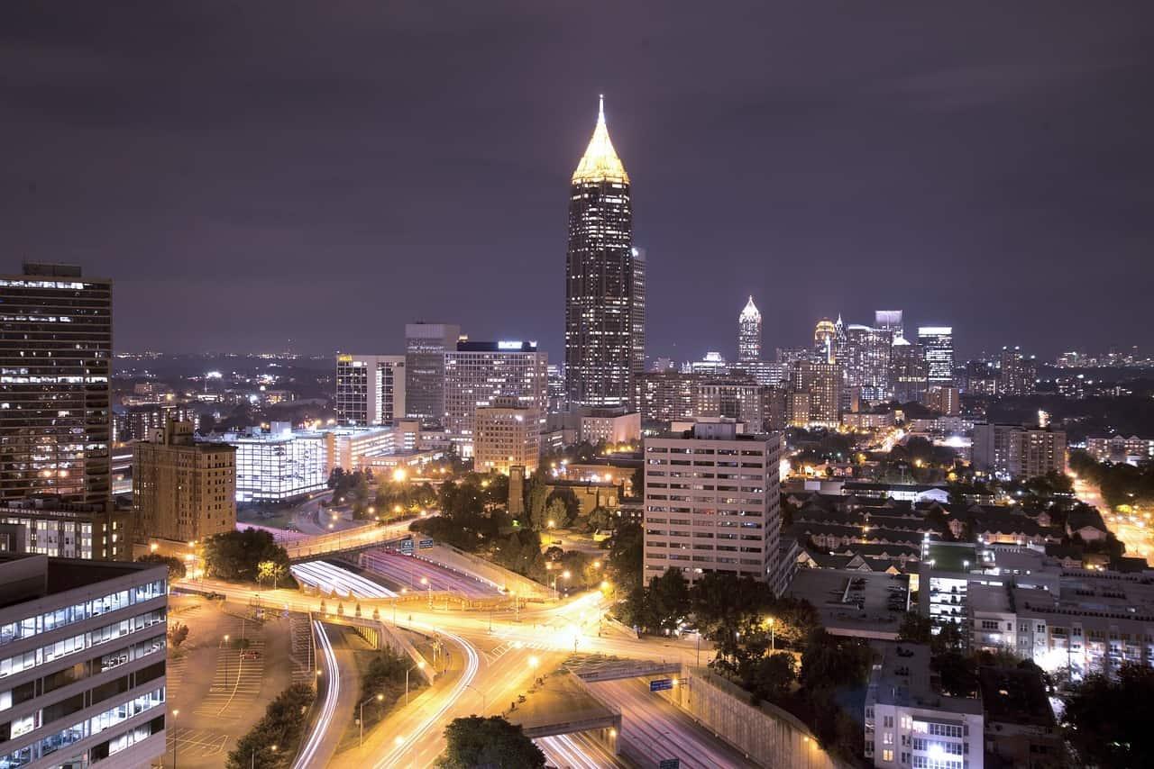 Our Favorite Video Production Companies in Atlanta (2021) | Peerspace