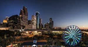 8 Best Places to Find Camera Equipment Rentals in Houston | Peerspace
