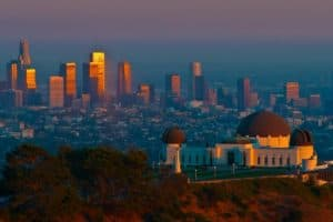 8 Places to Find Camera Equipment Rentals in Los Angeles | Peerspace