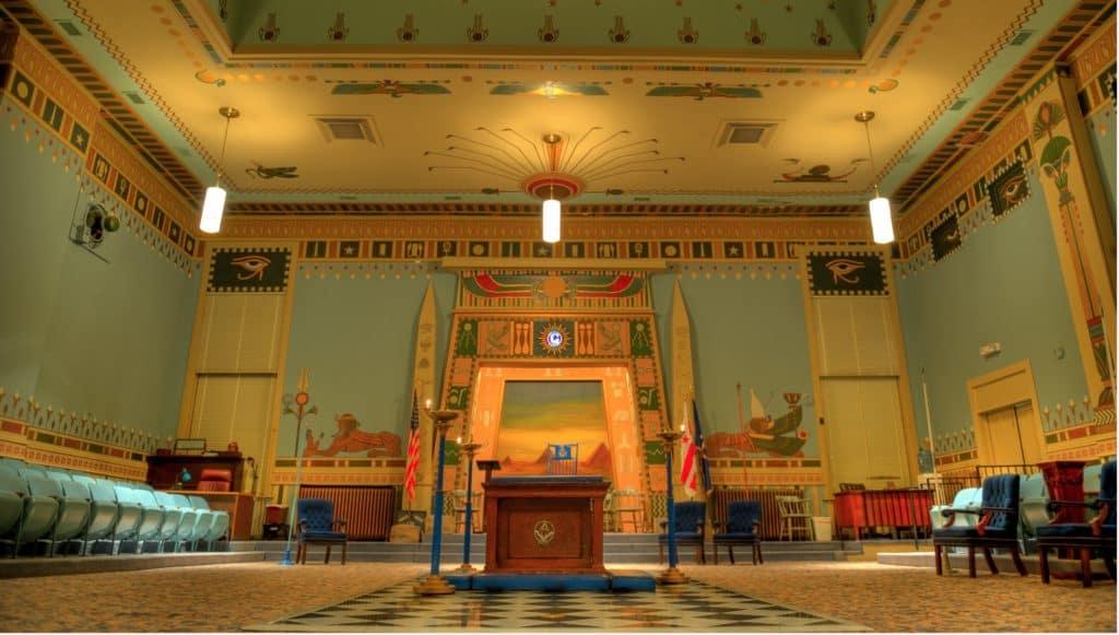 masonic lodge dc washington d.c. rental