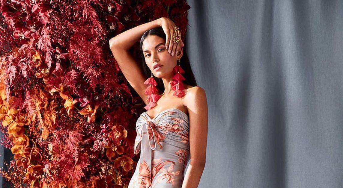 10 fashion photographers top Top 10