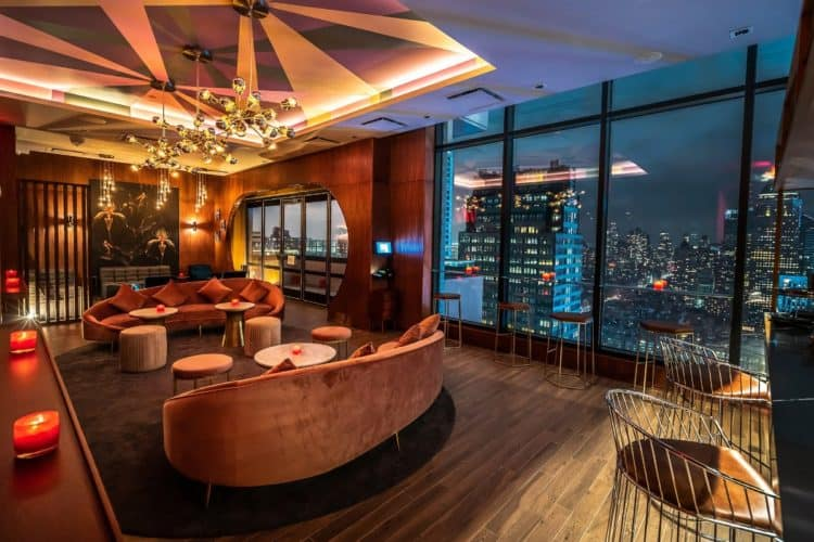 8 Great Corporate Event Planners in NYC | Peerspace