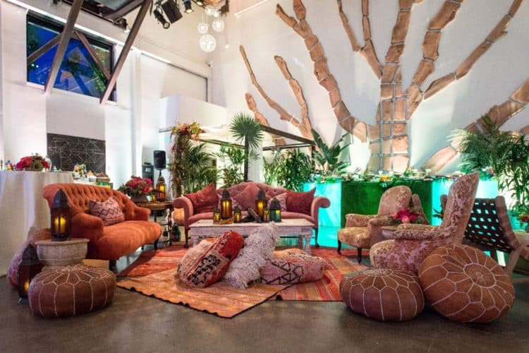9 Great Places to Find Photoshoot Inspiration in San Francisco   Peerspace