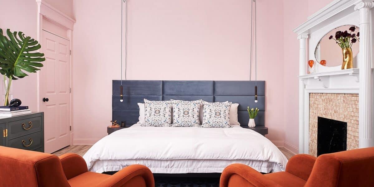 Apartment - Vintage + Modern chicago rental