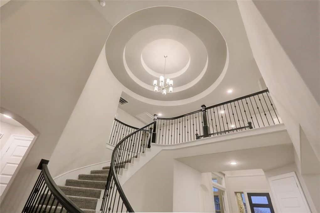Beautiful 4,000 Square Foot Multi-Use Home houston rental