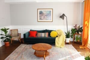 How to Rent Part of Your Home   Peerspace