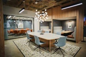 11 Fun Team Building Ideas in St. Louis   Peerspace