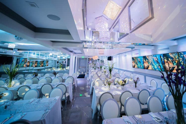 13 Showstopping Gala Fundraiser Ideas | Peerspace