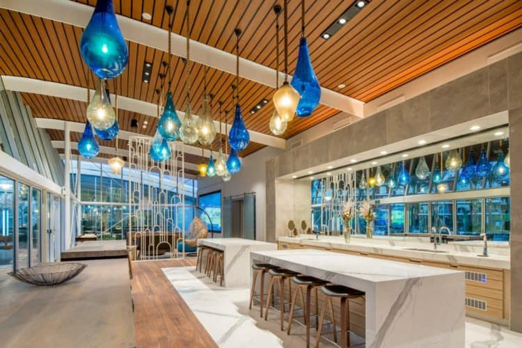 Here's Exactly How to Book a Venue | Peerspace