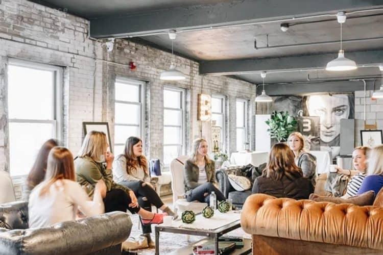 11 Fun Team Building Ideas in Detroit | Peerspace