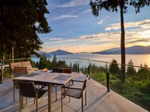 How To Make A Vacation Rental Marketing Plan   Peerspace