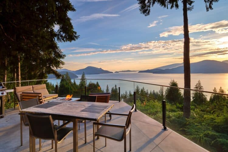 How To Make A Vacation Rental Marketing Plan | Peerspace