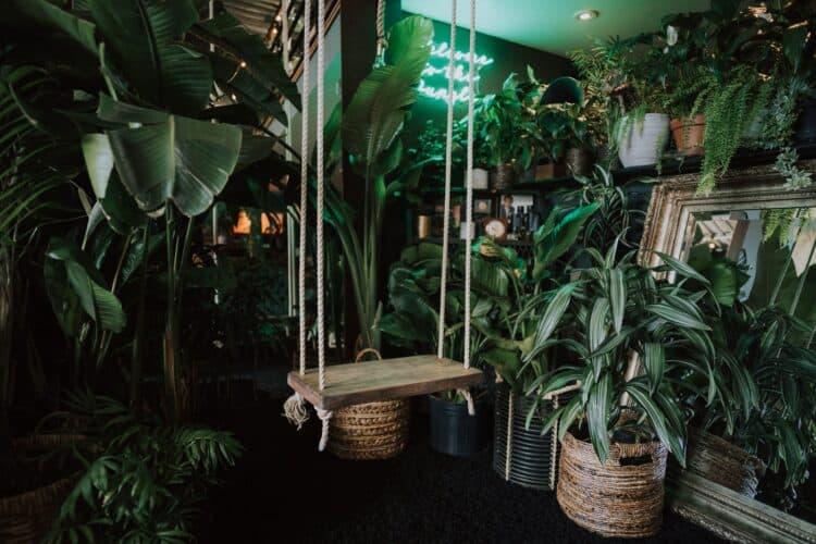 11 Fabulous Studio Photoshoot Ideas in Vancouver | Peerspace