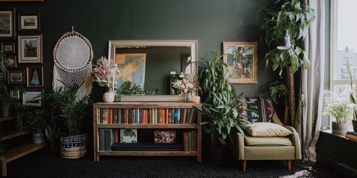 Loft Garden Oasis In Mt Pleasant vancouver rental
