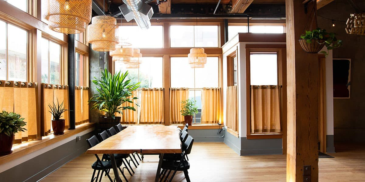 7 Beautiful Baby Shower Venue Ideas In Portland Peerspace