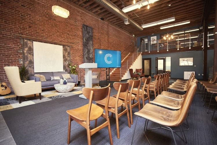 The 8 Best Corporate Video Production Companies in San Francisco   Peerspace