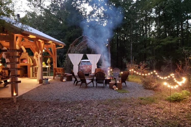 10 Awesome Team Outing Ideas in Charlotte, NC   Peerspace