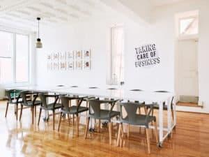 11 Fun Team Building Ideas in Virginia Beach   Peerspace