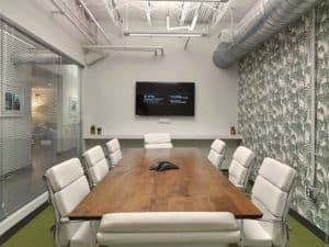 How Much Does it Cost to Rent a Hotel Meeting Room   Peerspace