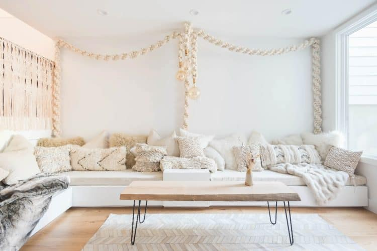 7 Fabulous Bridal Shower Venue Ideas in San Francisco   Peerspace