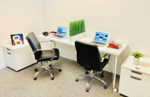 Here's How and Where to Rent a Desk for a Day   Peerspace