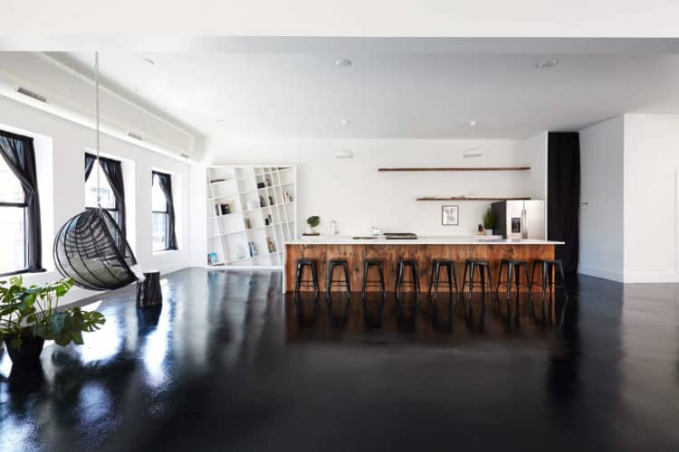 How Much Does It Cost to Rent a Private Party Room? | Peerspace