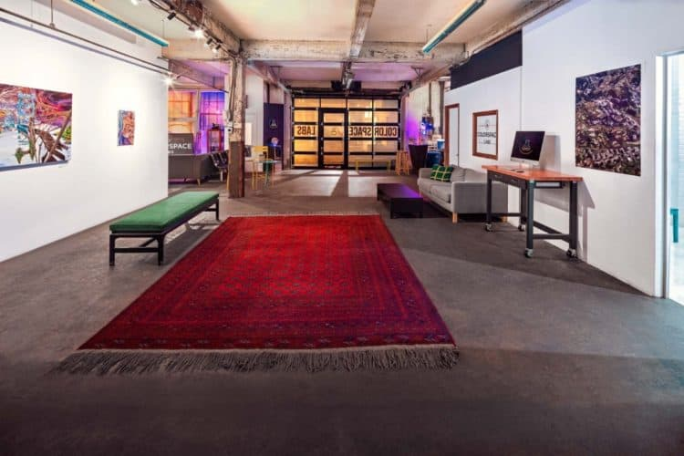 9 Great Places to Find Photoshoot Inspiration in Philadelphia | Peerspace
