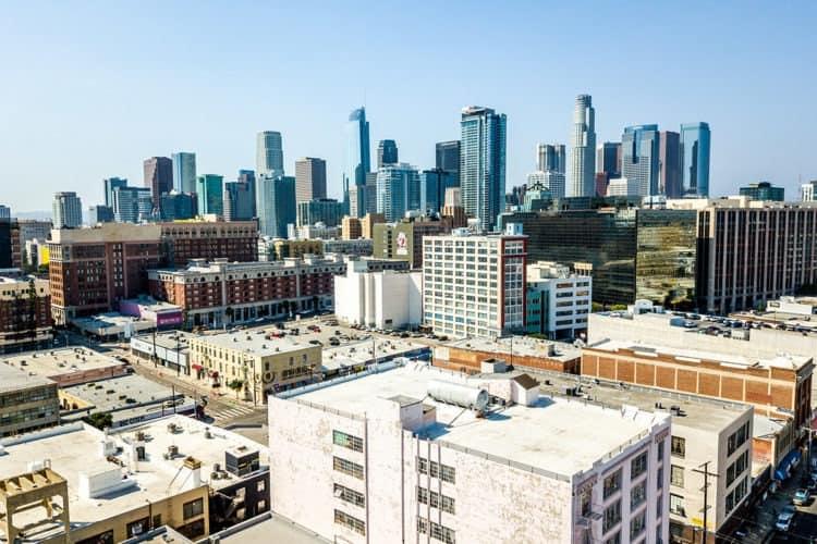 The 8 Best Corporate Video Production Companies in Los Angeles | Peerspace