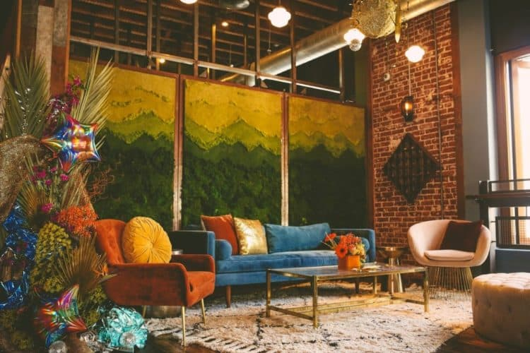 9 Cool Places to Find Photoshoot Inspiration in San Diego | Peerspace