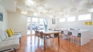 Here's How and Where to Rent a Conference Room for a Day   Peerspace
