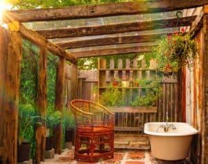 11 Boudoir Photoshoot Ideas in Austin   Peerspace
