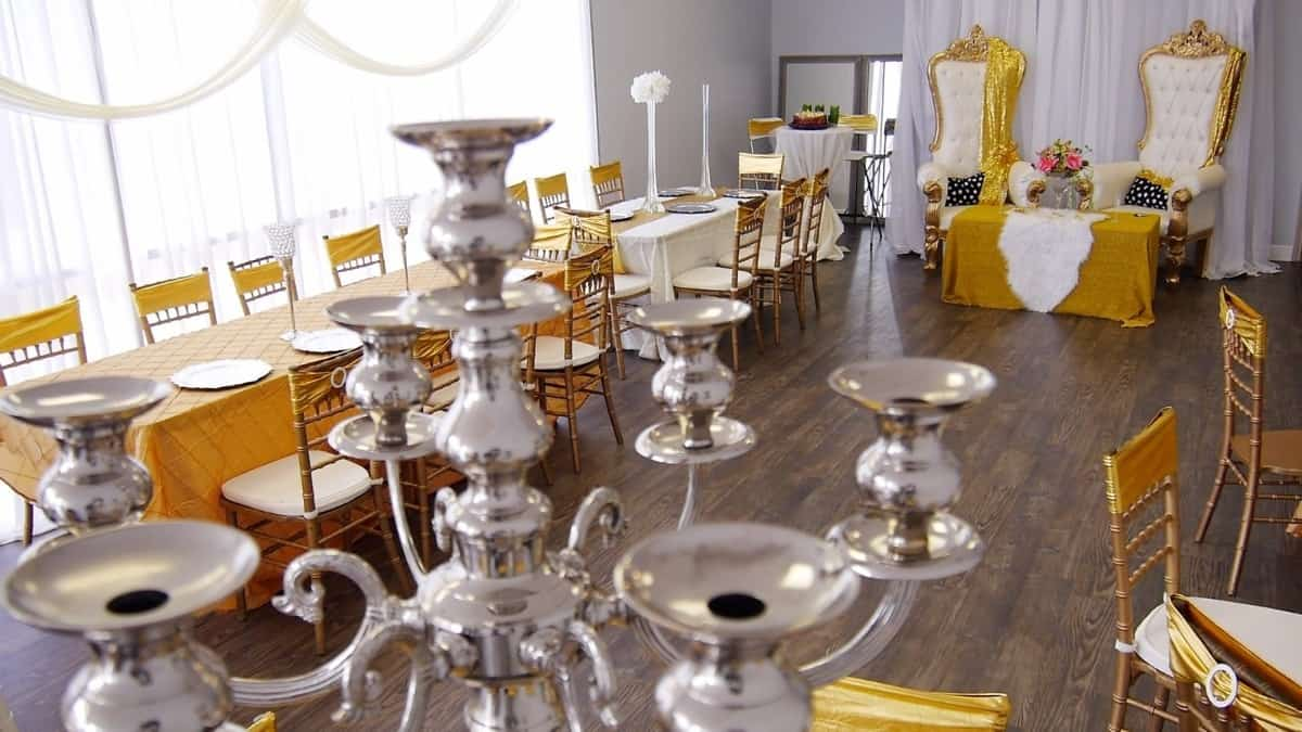 8 Fabulous Bridal Shower Venue Ideas In Houston Peerspace