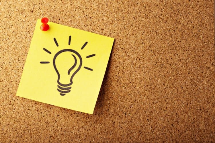 10 Interesting Office Bulletin Board Ideas to Engage Your Team