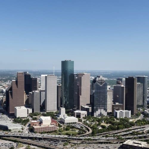 The 8 Best Corporate Video Production Companies in Houston | Peerspace