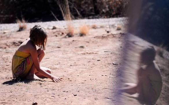 The 11 Best Lifestyle Photographers in Albuquerque | Peerspace