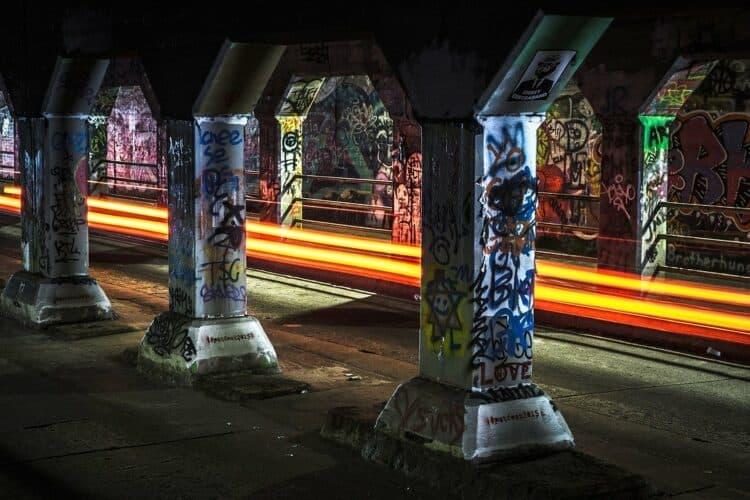 The 11 Best Street Photographers in Atlanta   Peerspace