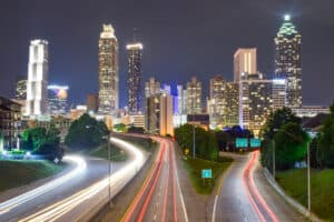 Here's Where to Rent Office Space by the Hour in Atlanta   Peerspace