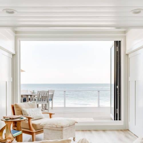How Much Does It Cost to Rent a Beach House? | Peerspace