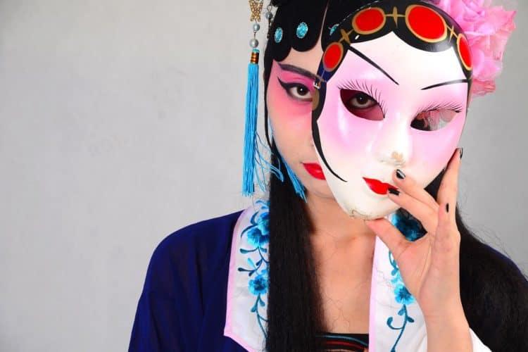 The 5 Best Costume Rental Companies in Los Angeles | Peerspace