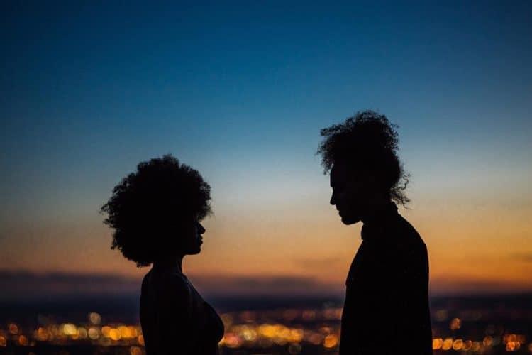 The 8 Best Engagement Photographers in Albuquerque | Peerspace