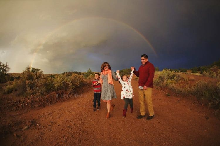 The 9 Best Family Photographers in Albuquerque | Peerspace