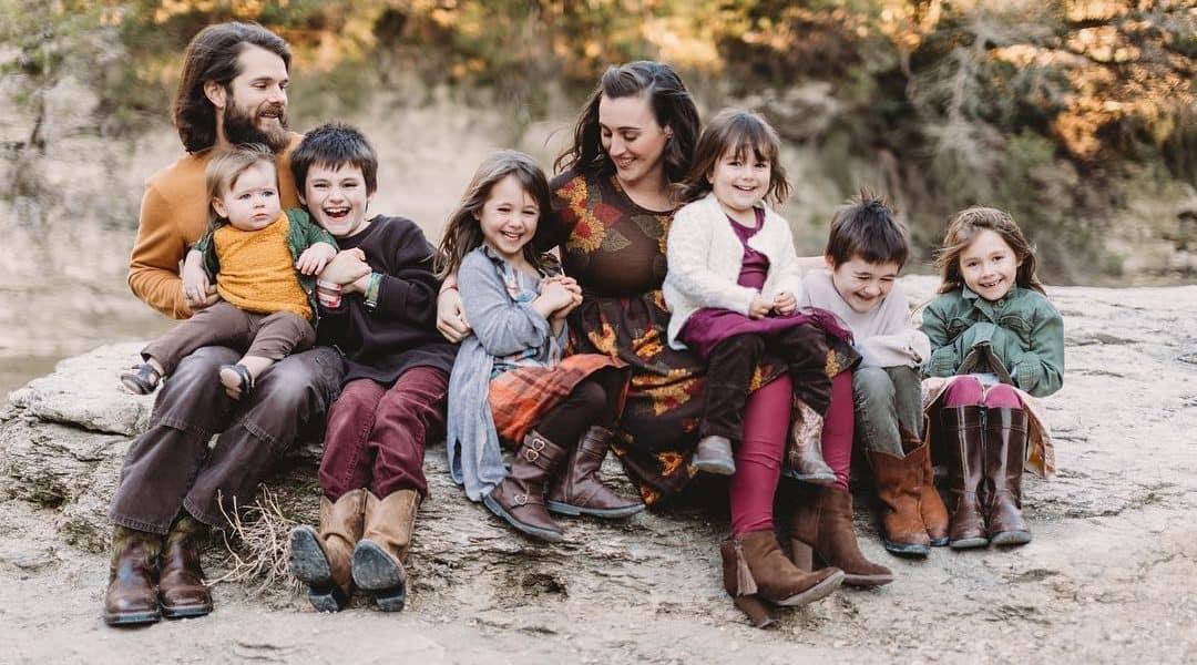 best austin family photographers