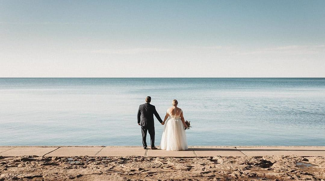 best buffalo wedding photographers